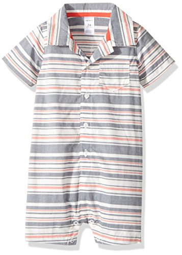 Carter's Baby Boys' 1 Pc 118h021