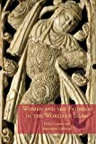Women And the Fatimids in the World of Islam