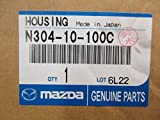 Mazda RX-7 1984-1985 GSL-SE New Genuine OEM 13B
