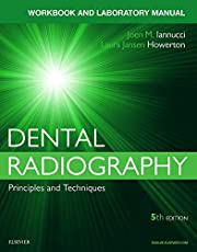 Workbook for Dental Radiography: A Workbook and Laboratory Manual, 5e