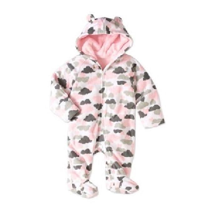 74d459ad9841 buy popular a4733 30e78 healthtex infant winter hooded coat one ...