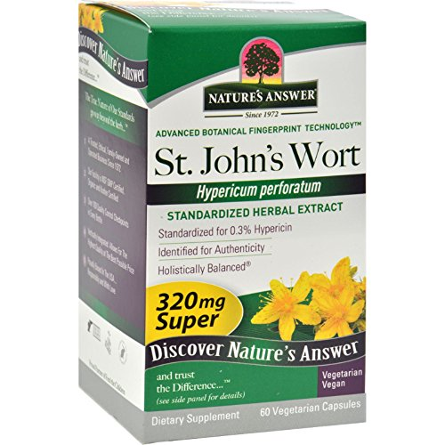 nature-s-answer-super-st-john-s-wort-herb-extract-60-vegetarian-capsules