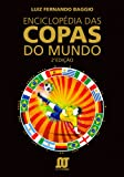capa de Enciclopedia Das Copas Do Mundo