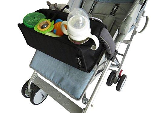 Britax Stroller Tray - 9