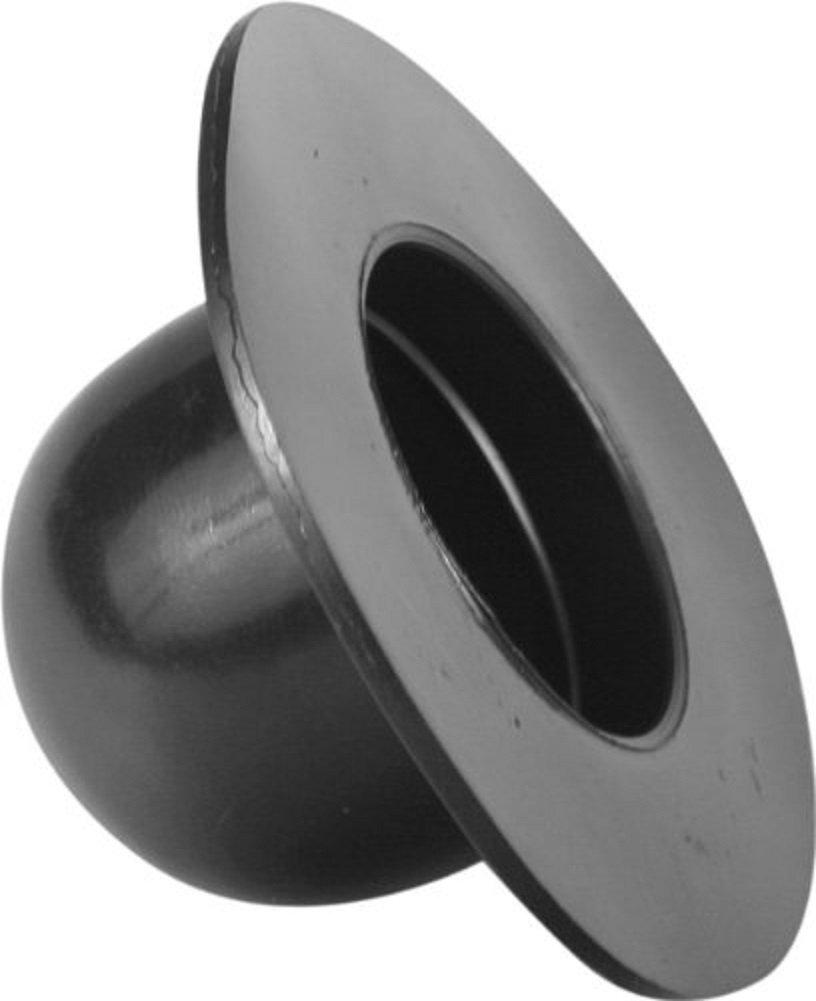 Model 10127 Intex Strainer Hole Plug