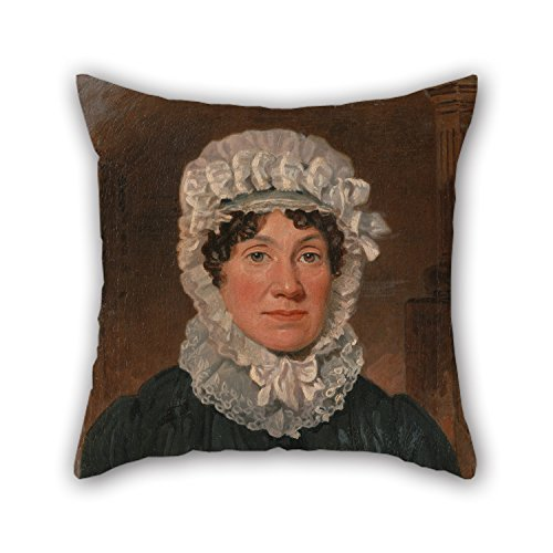 oil-painting-lambert-marshall-portrait-of-mrs-ben-marshall-throw-pillow-case-16-x-16-inches-40-by-40