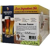 Brewer's Best 1039 Belgian Saison