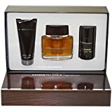 Signature For Men By Kenneth Cole Gift Set