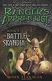 """""""The Battle for Skandia (Ranger's Apprentice (Quality))"""" av John Flanagan"""