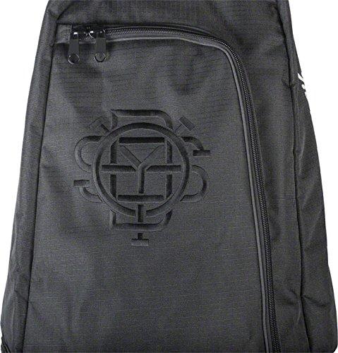 Odyssey BMX Bike Bag Black by Callaway (Image #3)