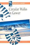 Circular Walks in Gower (Walks with History)