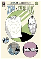 The Zen of Steve Jobs Front Cover