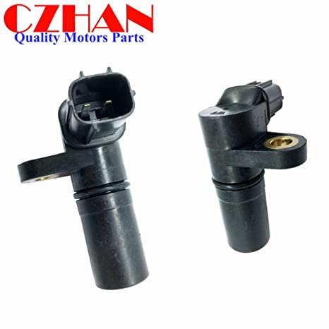 Amazon com: CZHAN (Not New,Remanufactured Parts