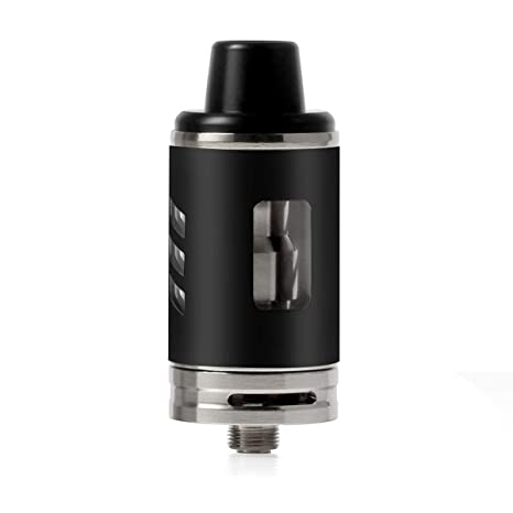 y cig Atomiser, YumaPuff Parrot Atomiser Tank TPD 2ml / D22 / 0.3ohm E