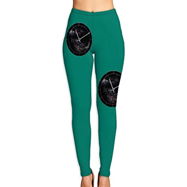 Amazon.com: Time and Space 90 Degree High Waist Tummy ...