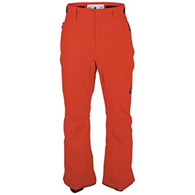 b7d20acc Chiemsee Men's Oli Snowpants, Men, OLI: Amazon.co.uk: Clothing