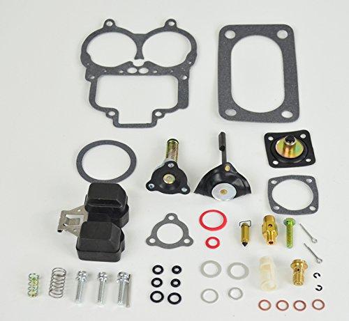 32 36 carburetor - 3
