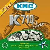 KMC HL710L