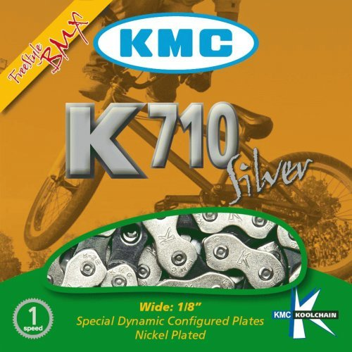 Most Popular Bike Drivetrain Chains