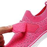 EGMPDA Girls Water Shoes Quick Drying Sports Aqua