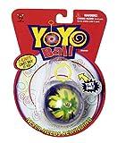 Big Time Toys Yoyo Ball (Styles Will Vary) Handheld