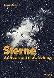 Sterne, Roger J. Tayler, 3528084634