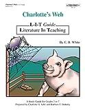 Charlotte's Webb, Charlotte Jaffe and Barbara Roberts, 1566449863