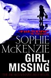 A Review of Girl, Missingbysbeveridge99