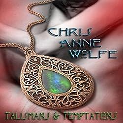 Talismans & Temptations