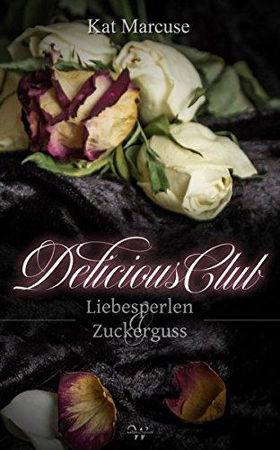 delicious-club-2-liebesperlen-und-zuckerguss