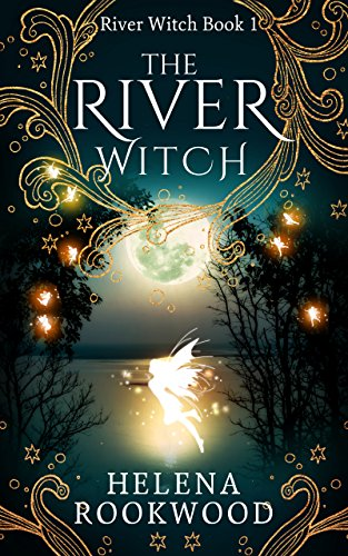 The River Witch