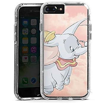 coque iphone 8 dumbo
