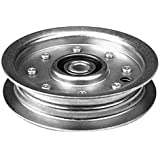 Rotary 11633 Idler Pulley for AYP