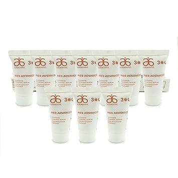 Arbonne Re9 Advanced Anti-aging Skin Care Travel Kit (10 x Restorative  Cream) 10 of 3ml