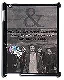 Luke Ong Phones case for Of Mice & men,Customized Hard Case Dragon for samsung s3.