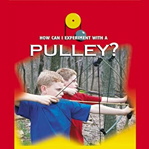 Pulley Audiobook
