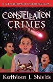 img - for Constellation Crimes book / textbook / text book