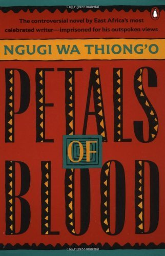 An Interview with Ngũgĩ wa Thiong'o
