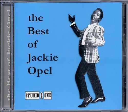 best-of-jackie-opel