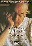 Pablo Neruda / Poeta De Chile (Spanish Version) [DVD+CD]