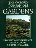 The Oxford Companion to Gardens, , 0198661231