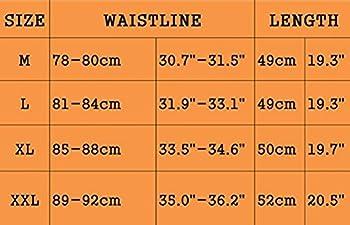 Thin Red Line Honor Men's Summer Beach Quick-Dry Surf Swim Trunks Boardshorts Cargo Pants