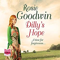 Dilly's Hope
