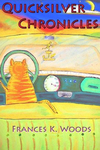 quicksilver-chronicles