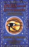 Angels and the Keys to Paradise, Stewart Pearce, 1844096319