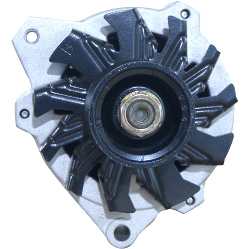 Bosch AL8592N New Alternator ()