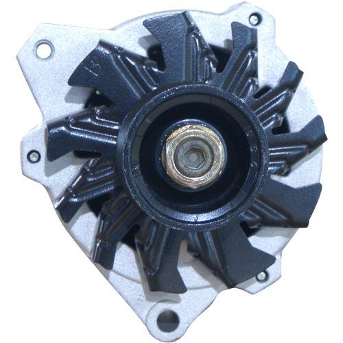 Bosch AL8592N New Alternator