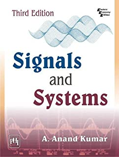 Signals and Systems 3rd Edition price comparison at Flipkart, Amazon, Crossword, Uread, Bookadda, Landmark, Homeshop18