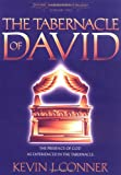 Tabernacle of David, Kevin J. Conner, 0914936948