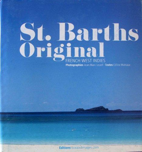 st-barths-original-french-west-indies